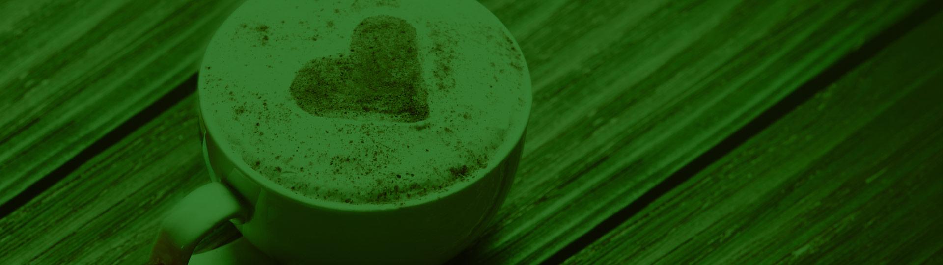 Wodnik Gryfino - Przerwy kawowe