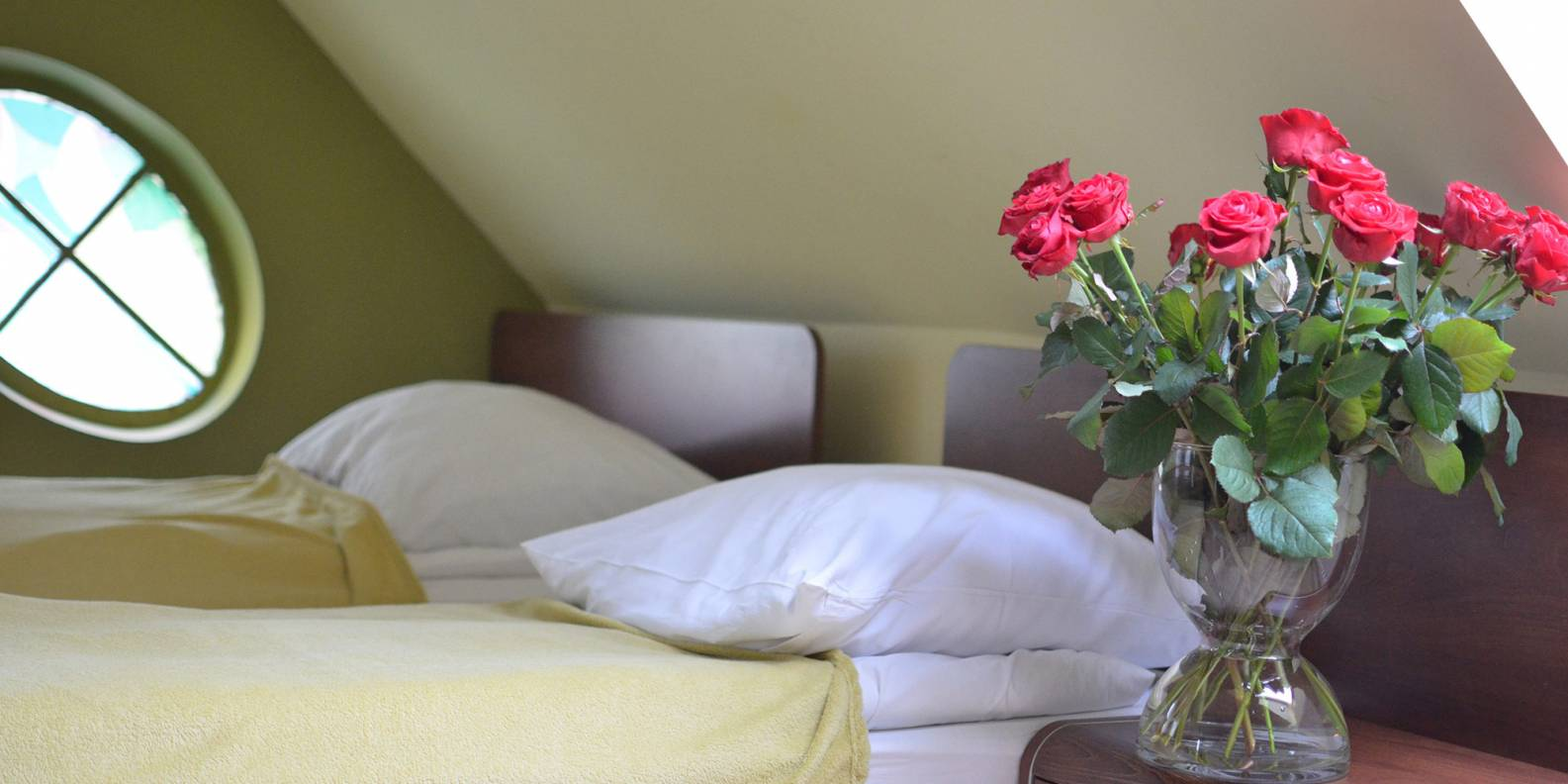 Hotel Gryfino